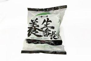 フィルムクロステープ<br/>養生用NO.184<br/> 50mm×25m 1巻