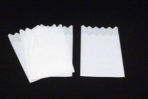 6ツ折ナプキン<br>波型小箱入<br> 1箱1000枚入