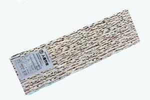 竹柄経木<br>(ラミネート加工) 1袋200枚入<br>※4サイズからお選びいただけます。