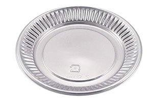 DXプラ丸皿<br>K−1 100枚