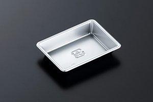 DX薬味皿(試食容器) <br/>200枚