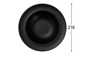 (万能容器) <br>SD DP22−B <br>本体透明蓋セット     800枚 (色柄ホワイト・ブラックの二種類からお選び下さい)