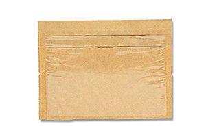 (ベーカリー袋)窓付きディッシュバッグM<br>1袋100枚<br>1ケース3000枚