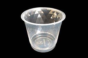 (耐熱デザートカップ)<br>ニュープロマックス<br>DIP−151<br>1600個(1ケース)