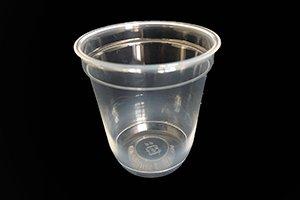 (耐熱デザートカップ)<br>ニュープロマックス<br>DIP−180<br>1000個(1ケース)