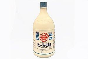 (殺菌消毒剤)<br/>ピューラックス-S<br/>1800ml 1本