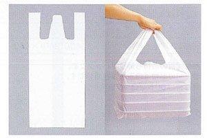 (ジャンボイージーバッグ)<br>KPバッグ 50枚<br>※サイズの異なる3種類からお選び下さい