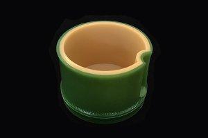 【直送品】青竹チョコ 小 SH-003 50個入