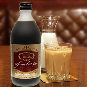 希少糖カフェオレベース(希釈用)