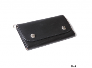 <img class='new_mark_img1' src='https://img.shop-pro.jp/img/new/icons25.gif' style='border:none;display:inline;margin:0px;padding:0px;width:auto;' />SADDLE BUDDY WALLET