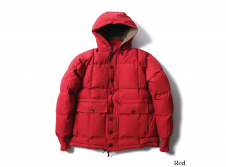 <img class='new_mark_img1' src='https://img.shop-pro.jp/img/new/icons55.gif' style='border:none;display:inline;margin:0px;padding:0px;width:auto;' />ALPINE DOWN COAT