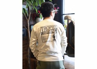<img class='new_mark_img1' src='https://img.shop-pro.jp/img/new/icons1.gif' style='border:none;display:inline;margin:0px;padding:0px;width:auto;' />BOX LOGO OD L/S TEE