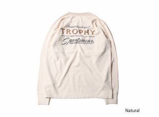 <img class='new_mark_img1' src='https://img.shop-pro.jp/img/new/icons1.gif' style='border:none;display:inline;margin:0px;padding:0px;width:auto;' />SPORTSWEAR OD L/S PKT TEE