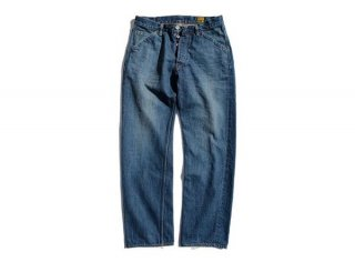 <img class='new_mark_img1' src='https://img.shop-pro.jp/img/new/icons1.gif' style='border:none;display:inline;margin:0px;padding:0px;width:auto;' />1605H HERITAGE STANDARD DIRT DENIM