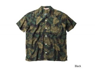 <img class='new_mark_img1' src='https://img.shop-pro.jp/img/new/icons1.gif' style='border:none;display:inline;margin:0px;padding:0px;width:auto;' />DUKE HAWAIIAN S/S SHIRT
