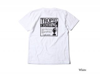 """<img class='new_mark_img1' src='https://img.shop-pro.jp/img/new/icons1.gif' style='border:none;display:inline;margin:0px;padding:0px;width:auto;' />""""HOLIDAY"""" BOX LOGO TEE (KIDS SIZE)(子供服)"""
