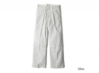 <img class='new_mark_img1' src='https://img.shop-pro.jp/img/new/icons1.gif' style='border:none;display:inline;margin:0px;padding:0px;width:auto;' />PIN CHECK TROUSERS