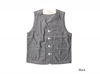 <img class='new_mark_img1' src='https://img.shop-pro.jp/img/new/icons1.gif' style='border:none;display:inline;margin:0px;padding:0px;width:auto;' />SUMMER WORK VEST