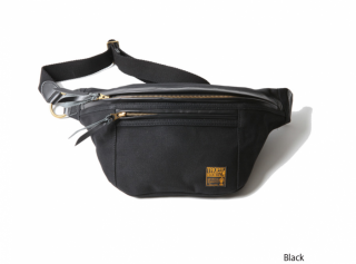 <img class='new_mark_img1' src='https://img.shop-pro.jp/img/new/icons25.gif' style='border:none;display:inline;margin:0px;padding:0px;width:auto;' />DAY TRIP BAG