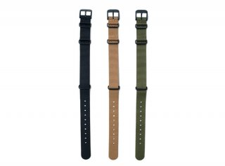 <img class='new_mark_img1' src='https://img.shop-pro.jp/img/new/icons1.gif' style='border:none;display:inline;margin:0px;padding:0px;width:auto;' />MIL PILOT WATCH STRAP TYPE2