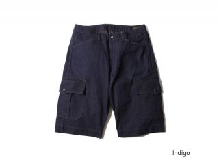 <img class='new_mark_img1' src='https://img.shop-pro.jp/img/new/icons1.gif' style='border:none;display:inline;margin:0px;padding:0px;width:auto;' />MIL DENIM FATIGUE SHORTS