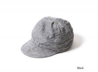 SUMMER PRISONER CAP