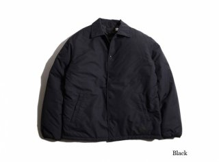 """<img class='new_mark_img1' src='https://img.shop-pro.jp/img/new/icons1.gif' style='border:none;display:inline;margin:0px;padding:0px;width:auto;' />""""MONOCHROME"""" LEVEL4 WIND BREAKER"""