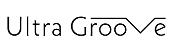 ウルトラグルーヴはアナログオーディオ製品のブランドです。