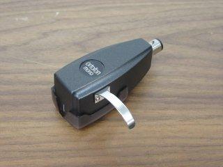 【展示処分品】ortofon SPU Mono G MK�