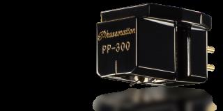 【特価はお問合せ下さい】Phasemation PP-300