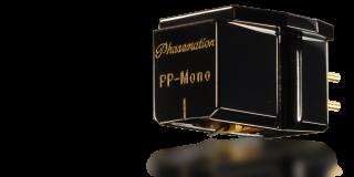 【特価はお問合せ下さい】Phasemation PP-MONO