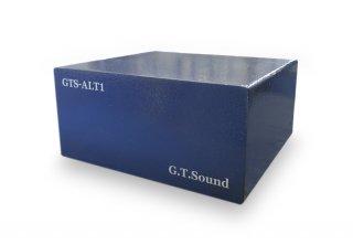 G.T.SOUND GTS-ALT1