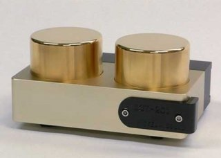 【特価はお問合せ下さい】IKEDA Sound Labs. IST-201