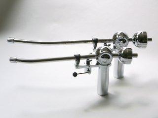 【特価はお問合せ下さい】IKEDA Sound Labs. IT-407