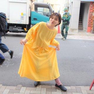 suzuki takayukiさん ワンピース1