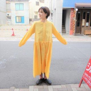 suzuki takayukiさん ワンピース2
