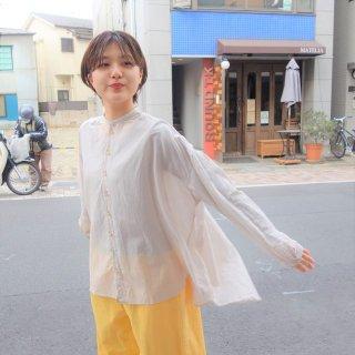 suzuki takayukiさん かるーいブラウス