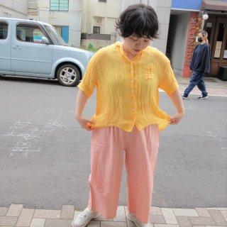 <img class='new_mark_img1' src='https://img.shop-pro.jp/img/new/icons13.gif' style='border:none;display:inline;margin:0px;padding:0px;width:auto;' />suzuki takayukiさん ガーゼシャツ