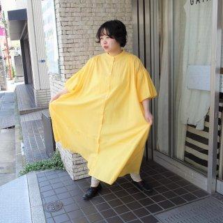 suzuki takayukiさん ワンピース