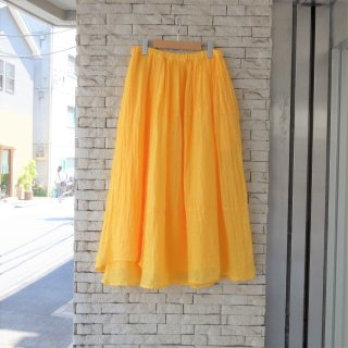suzuki takayukiさん スカート
