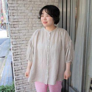 <img class='new_mark_img1' src='https://img.shop-pro.jp/img/new/icons13.gif' style='border:none;display:inline;margin:0px;padding:0px;width:auto;' />suzuki takayukiさん スモックブラウス