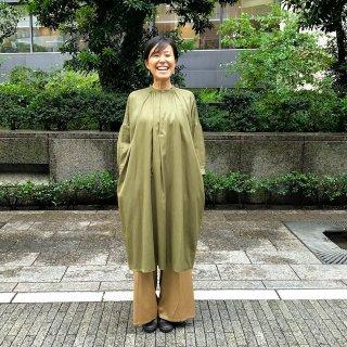 <img class='new_mark_img1' src='https://img.shop-pro.jp/img/new/icons13.gif' style='border:none;display:inline;margin:0px;padding:0px;width:auto;' />suzukitakayukiさん slip-on dress