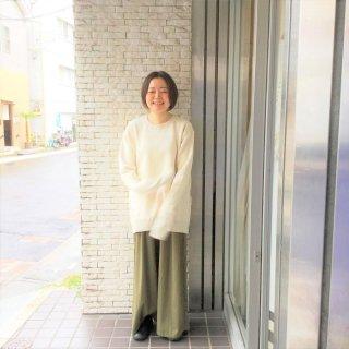 <img class='new_mark_img1' src='https://img.shop-pro.jp/img/new/icons13.gif' style='border:none;display:inline;margin:0px;padding:0px;width:auto;' />suzukitakayukiさん ぴかぴかパンツ(カーキ)