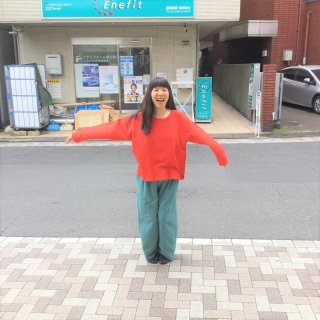 <img class='new_mark_img1' src='https://img.shop-pro.jp/img/new/icons13.gif' style='border:none;display:inline;margin:0px;padding:0px;width:auto;' />呼吸のふく(長袖ショート)