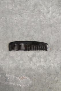KOST KAMM hair  dressing Comb 13.5cm