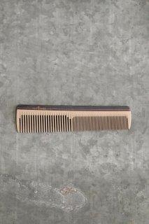 KOST KAMM  hair dressing Comb 18cm