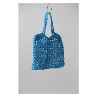 <img class='new_mark_img1' src='https://img.shop-pro.jp/img/new/icons2.gif' style='border:none;display:inline;margin:0px;padding:0px;width:auto;' />CIANSUMI  SATIN TOTE SHORT HANDLE