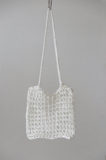 <img class='new_mark_img1' src='https://img.shop-pro.jp/img/new/icons2.gif' style='border:none;display:inline;margin:0px;padding:0px;width:auto;' />CIANSUMI SATIN TOTE LONG HANDLE  M