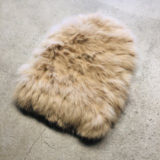 <即納>furbeanieの商品画像