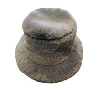 <即納>fur hatの商品画像